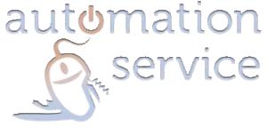 Automation Service srl
